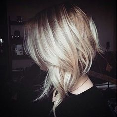 Trendy short haircut ideas for all of ladies. Related PostsTrendy short casual blonde pixie back viewTrendy Ideas For 2017 Hair ColorPixie Hair Cut 2017 for Stylish LadiesCelebrity Haircut Tutorial – Women's HaircutLatest Short Choppy Haircuts for LadiesColored Short Bob Style for Stylish Ladies
