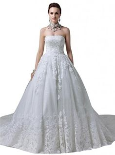 Passat Womens Elegant Mermaid Beaded Dresses