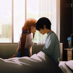 Sword Art Online Movie, Sword Art Online Asuna, Anime Meme, Manga Anime, Sword Art Online Wallpaper, Kirito Asuna, Anime Ships, Awesome Anime, Anime Couples
