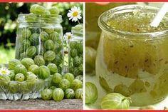 Gustare grecească pentru iarnă - sănătoasă și hrănitoare, ideală pentru zilele geroase! - Bucatarul Conservation, Pickles, Cucumber, Garlic, Ketchup, Menu, Fruit, Vegetables, Recipes