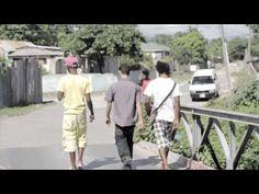 Konshens - Don't Diss Mama   Official Video   March 2013    UIM RECORDS - Journeys Riddim - Konshens - Don't Diss Mama   Official Video   Journeys Riddim    Konshens - Don't Diss Mama   Official Video   March 2013  Konshens - Don't Diss Mama   Official Video   March 2013  Konshens - Don't Diss Mama   Official Video   March 2013  Konshens - Don't Diss M... Jamaican Party, March 2013, Men, Fashion, Moda, Fashion Styles, Fashion Illustrations, Fashion Models