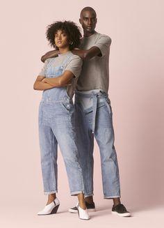 H&M bringt DIESE ganz besondere Kollektion heraus und wir sind begeistert