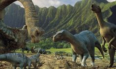 Walt Disney Film, Disney Love, Disney Pixar, Childhood Movies, Kid Movies, Disney Dinosaur Movie, Final Fantasy Wallpaper Hd, Voices Movie, New Animation Movies