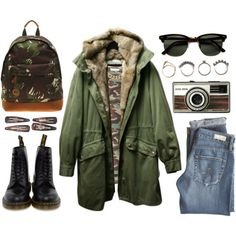 220 by dasha-volodina on Polyvore