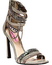 Dress - Shop Women's Shoes & Pumps For Women from Betsey Johnson
