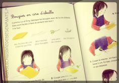 Livre jeunesse - Mes petites histoires Montessori - Le dîner aux bougies - Editions Nathan