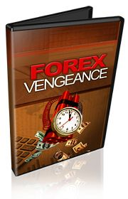 Earn Beyond Your Dreams Using Forex Tips - http://www.scoop.it/t/prevent-hair-l/p/4046516275/2015/06/25/earn-beyond-your-dreams-using-forex-tips