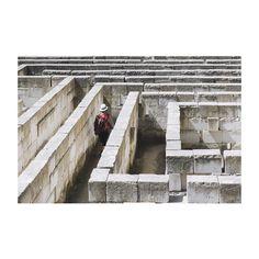 #lithica #pedreresdeshostal #ciutadella #menorca #baleares #laberinto #maze #labyrinth #cantera #quarry #rocks #igersmenorca #picoftheday #photooftheday #canon6d #35mmf2 #vsco #vscolovers #ig #igers #igersspain #textures #minimal #people #tourist #turista