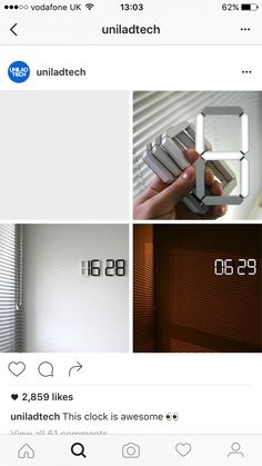 Yeah but 16:00 and 6:00 are not the same so..