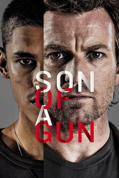 Watch Son of a Gun full HD movie online - #Hd movies, #Tv series online, #fullhd, #fullmovie, #hdvix, #movie720pLocked up for a minor crime, 19 year old JR quickly learns the harsh realities of prison life. Protection, if you can get it, is paramount. JR soon finds himself under the watchful eye of Australia's most notorious criminal, Brendan Lynch, but protection comes at a price.
