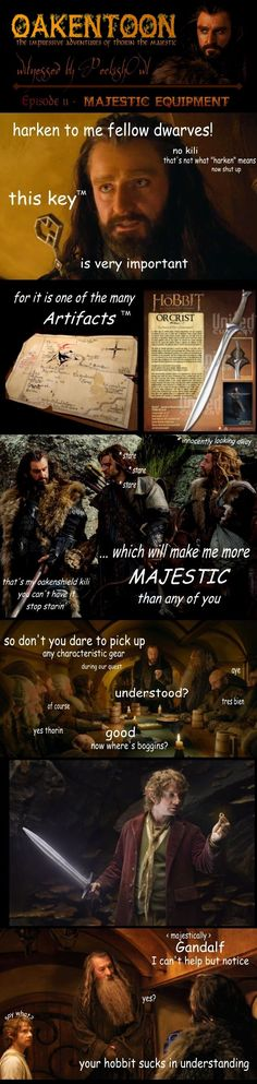 Lord of the Rings LCG 1x Nazgul of Dol Guldur  #102