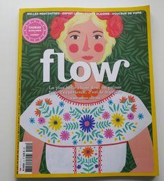 Flow 12