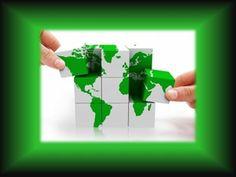 News* Politiche ambientali nazionali: approvata l'Agenda Verde del Governo WWW.ORIZZONTENERGIA.IT #Ambiente #PoliticheAmbientali #AgendaVerde