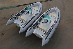 rib boat/rib430 boat/china rib boat/haohai boat/haohai yacht/console rib boat/pontoon boat/rowing boat Rib Boat, Pontoon Boat, Rowing, Console, China, Boating, Roman Consul, Porcelain, Consoles