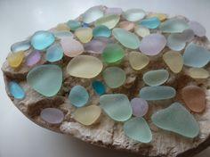 """$28  11x14"""" Photo bevjacquemet@gmail.com  Sea Glass"""