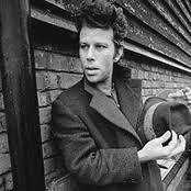 Image result for marc ribot tom waits