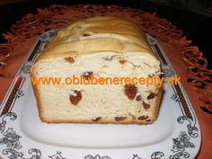 Domáca pekáreň Bread, Recipes, Food, Meal, Food Recipes, Essen, Rezepte, Hoods, Breads