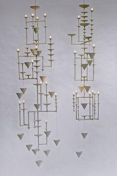 pae white chandelier #interiordesign #beachhouse #hamptons #AmyLauDesign