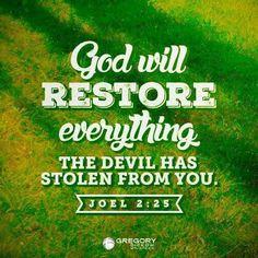 4b0469d9c0a3d7e9e752c7616cd8f48e--biblical-quotes-bible-verses.jpg (504×504)