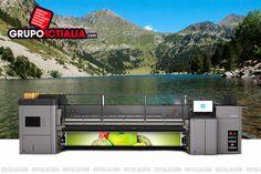 Grupo Actialia somos una empresa que ofrecemos servicio de rotulación en Vall de Boí. Ofrecemos el servicio de rotulistas y rotulación de comercios, escaparates, tienda, vehículos, furgonetas. Para más información www.grupoactialia.com o 973.984.003