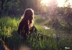 Sad Lonely Girl In Love Hd Wallpapers Lonely Girl, Sad Girl, Uplifting News, Spirit Science, Chapter 16, Borderline Personality Disorder, Missing You So Much, Meaning Of Life, Do You Know What