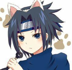 Read from the story Especial Imágenes De Sasuke. Sasuke Uchiha Sharingan, Naruto And Sasuke, Anime Naruto, Sasuke Chibi, Naruto Cute, Sakura And Sasuke, Kakashi, Boruto, Sasunaru