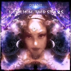 Enjoy love and light Here's Dyane's latest release, I Touch the Stars. This uplifting track is infused with positive energy to bring you joy, happiness, free. Aura Cleansing, Sound Healing, Chakra Balancing, Card Reading, Love And Light, Healer, Tarot Cards, Magick, My Music