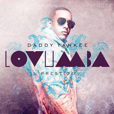 Lovumba - Daddy Yankee wow number one video Daddy Yankee af0051efb