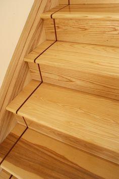 Best 45 Best Hardwood Flooring Pictures Images Flooring 400 x 300