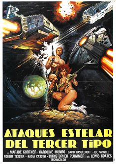 Starcrash (aka Star Crash) (1978, USA / Italy). http://wrongsideoftheart.com/2009/08/starcrash-aka-star-crash-1978-usa-italy/
