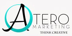 ATERO Marketing Group: Filling The Gap In Colorado