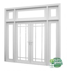 Interior French Door Sidelights - As a way to produce an appropriate and well-designed practical space, powerful circulatory French Doors With Sidelights, Sliding French Doors, Glass French Doors, French Doors Patio, Patio Doors, Sliding Glass Door, Windows And Doors, Front Doors, Entry Doors