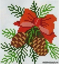 Thrilling Designing Your Own Cross Stitch Embroidery Patterns Ideas. Exhilarating Designing Your Own Cross Stitch Embroidery Patterns Ideas. Xmas Cross Stitch, Cross Stitch Needles, Cross Stitch Art, Cross Stitch Designs, Cross Stitching, Cross Stitch Embroidery, Cross Stitch Patterns, Christmas Embroidery, Plastic Canvas Patterns
