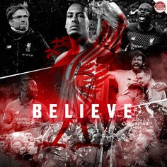 Liverpool Players, Liverpool Football Club, Liverpool Fc, Champion, Sports, Poster, Image, Wallpapers, Hs Sports