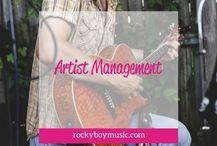 Marketing for Musicians Artist Management, Social Media Marketing, Messages, Songs, Writing, Music, Tips, Musica, Musik