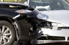 Car Accident Injuries can occur and have possible legal issues and medical problems that follow. Get the help you need with an Orange County Auto Accident Injury Lawyer today - We can help!