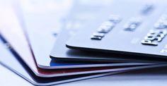 Por que a abertura do mercado de cartões é importante para minha loja?