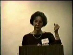 Dr. Karla Turner MURDERED for Exposing Alien Greys AGEOFLUCIDITY.INFO