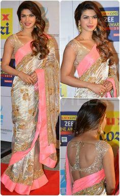 Zee-Cine-Awards-2014-Priyanka-Chopra