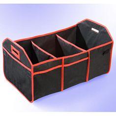 Taška do kufra auta Trunk Organization, Diaper Bag, Trunks, Bags, Drift Wood, Handbags, Diaper Bags, Tree Trunks, Mothers Bag