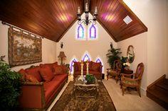Bridal Suite