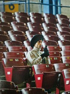 Soundcheck Prince Images, Pictures Of Prince, Prince Meme, Princes Fashion, Prince Paisley Park, Michael Jackson Bad Era, Prince Purple Rain, King Of Music, Roger Nelson