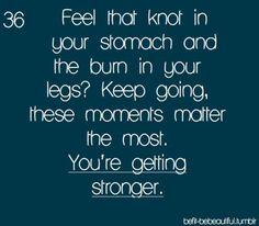 Motivation Motivation Motivation