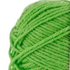 Light Green colour 35 Almost fluro in colour