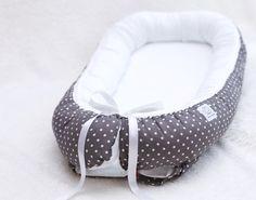 Bebek Yuvası -Babynest Modelleri