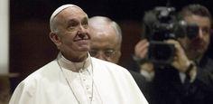 Por que o papa Francisco está sofrendo oposição dos conservadores da Igreja