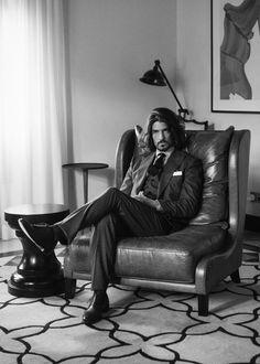 #edwardsaxby #model #suit #actor #dapper #luxury #gentleman