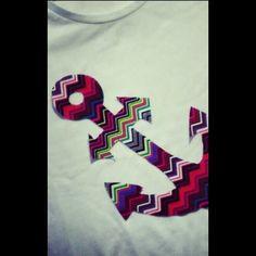 Camisetas bonitas de la nueva colección:)  #moda #tendencias #fashion #blog #bloggers