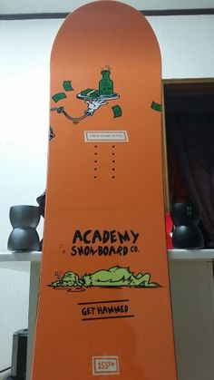 나의 1314시즌 Academy Propa Camba 와  Bass Egg  좌건메탈 우블랙