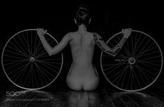 Hot Cycling: Cycling is Sexy : Photo